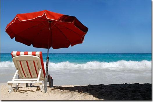 Beach-Small