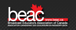 BEAC-logo-dg